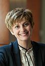 Professor Michelle M. Harner