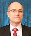 Photo of Gilberto Deon Correa, Jr.