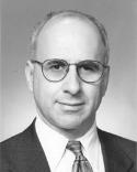 Photo of Jeffrey D. Sternklar