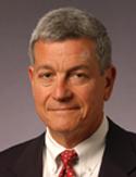 Photo of Peter C. Blain