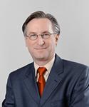 Photo of Jeffrey C. Toole