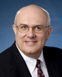 Photo of David N. Crapo