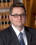 Photo of Seth A. Drucker