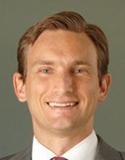 Photo of Matthew C. Heyn