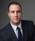 Photo of Adam D. Crane