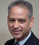 Photo of Barry E. Mukamal