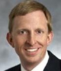 Photo of John N. Birch