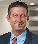Photo of Eric S. Chafetz