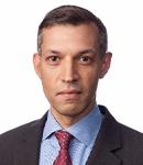 Photo of Christopher L. Muniz