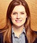 Photo of Christina M. Sanfelippo