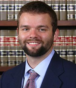 Photo of Jonathan D'Andrea [1]