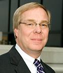 Photo of David B. Wheeler [1]