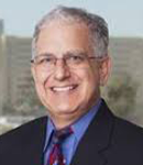 Photo of Dennis J. LeVine