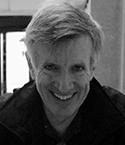Photo of Edmond J. Ford