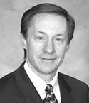 Photo of Francis J. Lawall