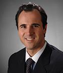 Photo of George R. Mesires