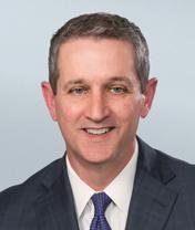 Photo of Mark D. Hildreth