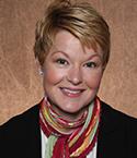 Photo of Jean R. Robertson