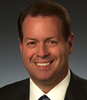Photo of John D. Demmy