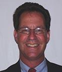 Photo of Robert D. Katz