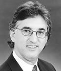 Photo of George M. Kelakos