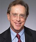 Photo of Gary E. Klausner