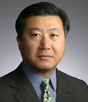 Photo of Kyung S. Lee