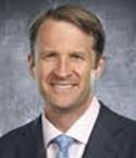 Photo of Stuart A. Laven, Jr.