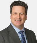 Photo of Michael D. Napoli