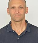 Photo of Michael Mikikian