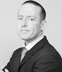 Photo of Peter M. Allen