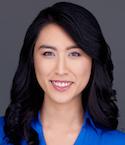 Photo of Jacqueline Pham[2]