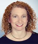 Photo of Madlyn Gleich Primoff