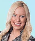 Photo of Sarah Primrose