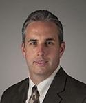 Photo of Michael J. Roeschenthaler, Esq.
