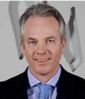 Photo of Roland Montfort