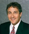 Photo of Paul S. Singerman