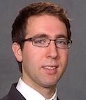 Photo of Daniel E. Vaknin