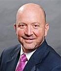 Photo of Warren J. Martin, Jr.