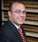Photo of Hank Baer