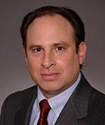 Photo of Charlie Berk