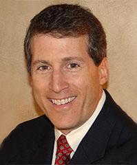 Photo of David J. Berson