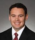 Photo of Ryan W. Blackney
