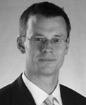 Photo of Christopher G. Bradley