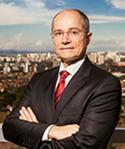 Photo of Gilberto Deon Corrêa