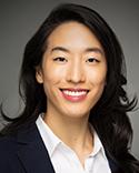 Photo of Diane J. Kim