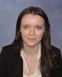 Photo of Ruth Fagan