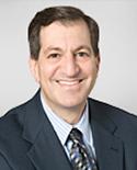 Photo of Benjamin D. Feder