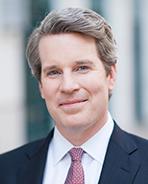 Photo of Simon E. Fraser