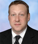 Photo of Peter S. Hartheimer